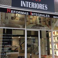 Reformas Integrales de Interiores en Bilbao