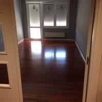 Reforma integral de piso en Bilbao