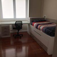 Reforma de piso en Leioa