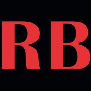 RB Interiores, reformas en Bilbao