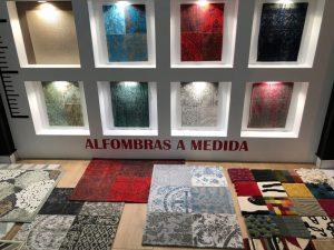 Reformas integrales e interiorismo en Bilbao