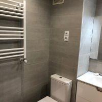 Reformas integrales de pisos en Bilbao