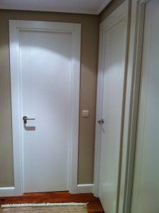 Reformas de pisos en Algorta, Getxo