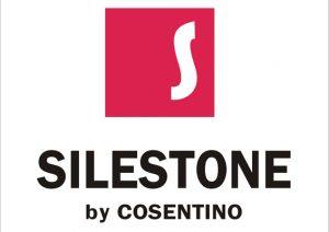 Encimeras Silestone by Cosentino