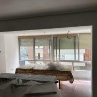 Reforma de piso en Deusto